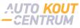 Autosalon Kout - Hyundai Brandýs nad Labem