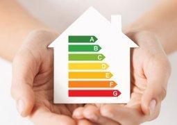 Energetické posouzení staveb